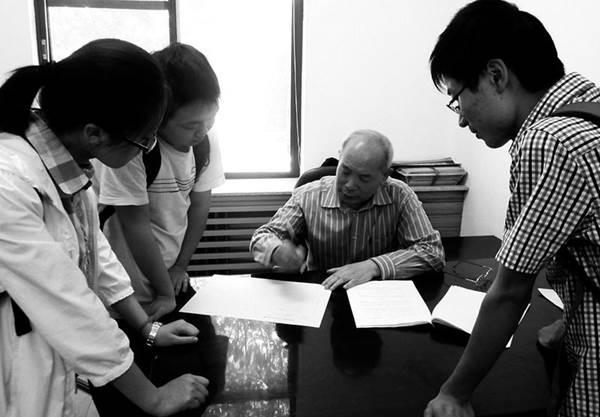 【陕西日报整版】西安交通大学钱学森学院创新发展纪实